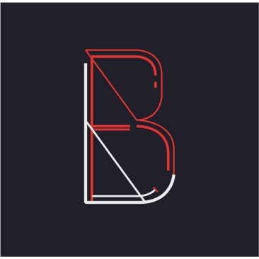 Game Logo, Concept Art, UI/UX