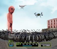drone hunt1