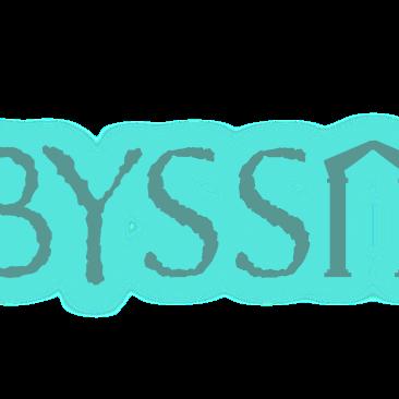 Digital Art, Logo Design