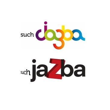 Logo Design, Project Graphics