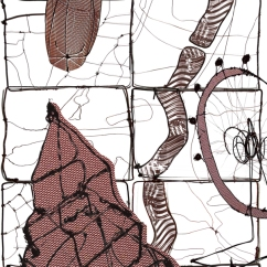 Digital Art, Environment Design